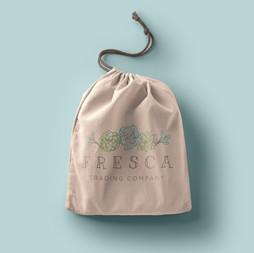 Fresca Trade Co.