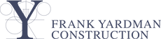 FY Logo Blue.png