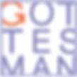 Gottesman Residential