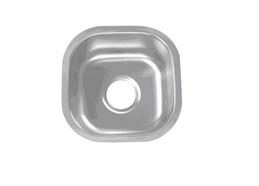 Bar Sink - KSU13137