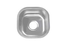 Bar Sink - KSU13137