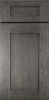 Greystone-Shaker-AG-sm.jpg