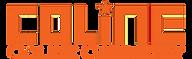 coline_logo.png