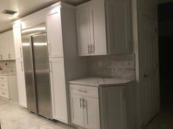 Mordern Kitchen