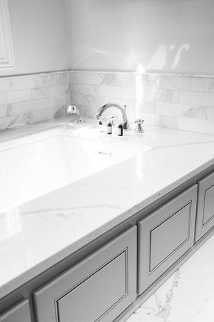 ezkitchen-BathroomRenovation