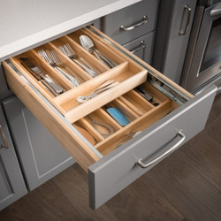 nested_cutlery_drawer