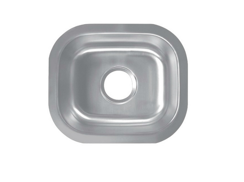 Bar sink - KSU15137