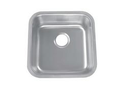 bar sink - KSU18188