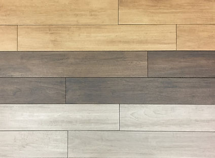 Three Tile.jpg