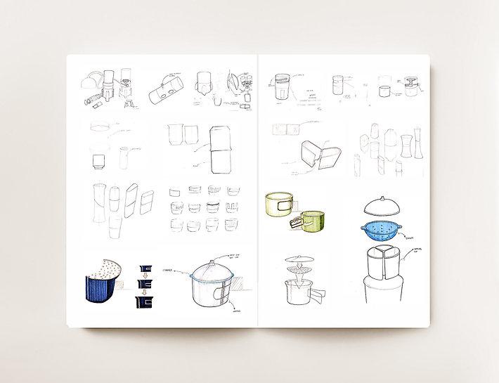 ID5 redo sketch.jpg