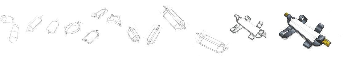 apparatus device 3.jpg