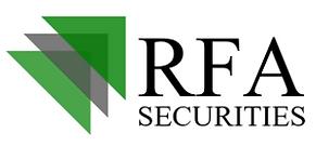 RFA Logo.png