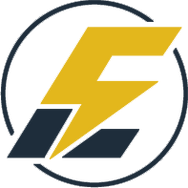Erie-Electric-Corporation-5 (1).png