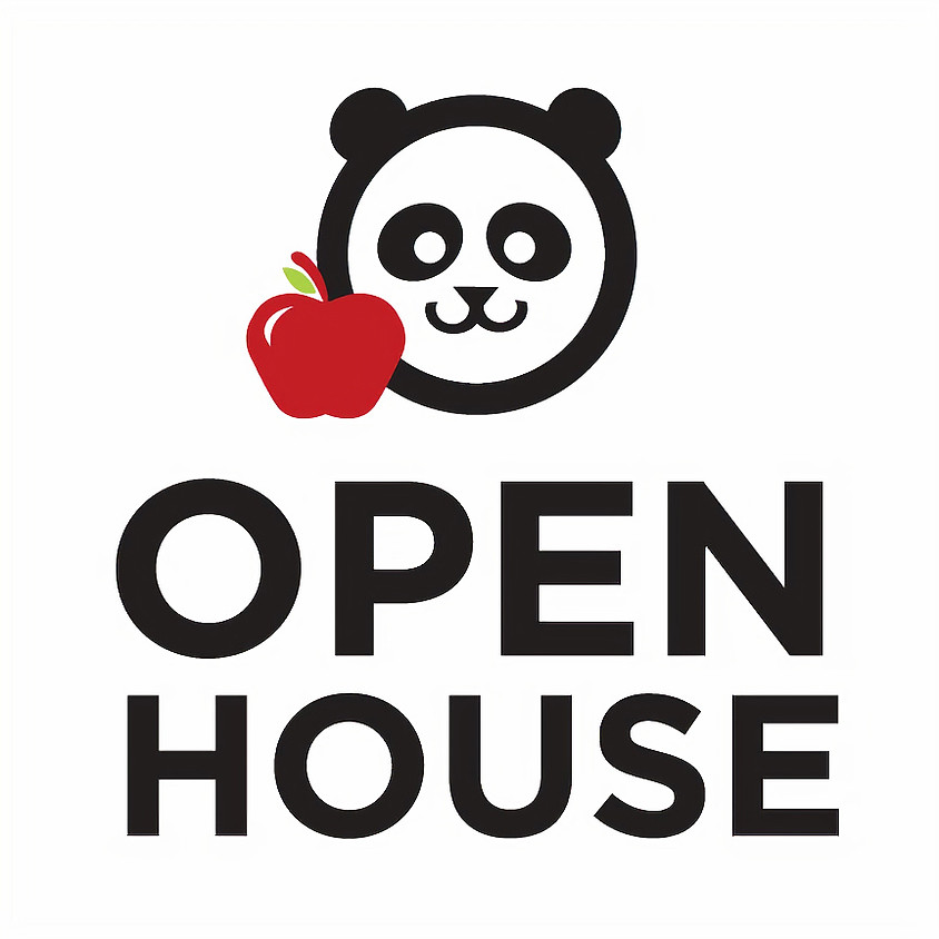 February 2021 Online Open House  (1)