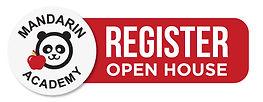 Register_OpenHouse.jpg