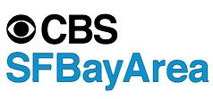 CBSBayArea.png