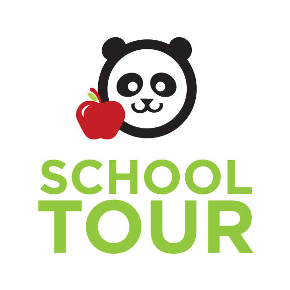 Day School Program Tour