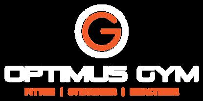 Optimus-Gym-Logo-REVERSED-B.png