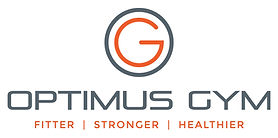 Optimus Gym Logo A.jpg