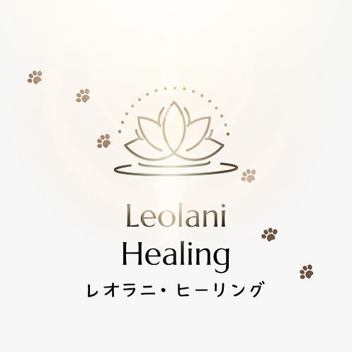 Leolani%2520Healing(%25E3%2583%25AD%25E3
