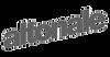 Das Logo der altonale Hamburg
