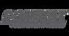 Das Logo vom Softwareunternehmen Consist Lübec