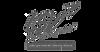 Das Logo des Landessportverband Schleswig-Holstein