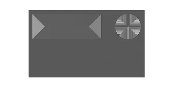 Das Logo der NetUse AG Kiel