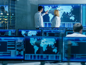 Ensuring your organisation has superior cybersecurity monitoring is paramount today.