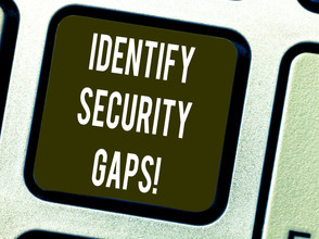 What is a cyber security posture and how do you assess it?
