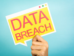 5 Ways Data Breaches Affect Organisations