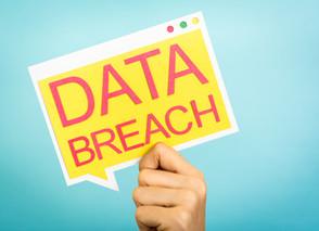 5 Ways Data Breaches Affect Organisations