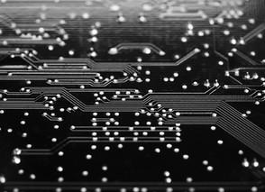 RiskXchange CEO Darren Craig Addresses Attack Surface, Vulnerabilities & Cybersecurity