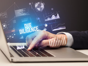 The Importance of Cybersecurity Due Diligence