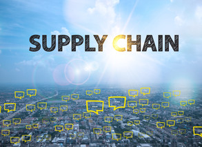 The 3 Main Digital Supply Chain Risk Management Strategies to Consider