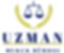 UZMAN (1)-1_düzenlendi.png