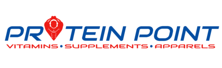 Protein_Point_Logo_png-02_1_450x