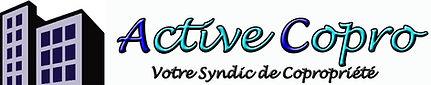 logo agence mum.jpg
