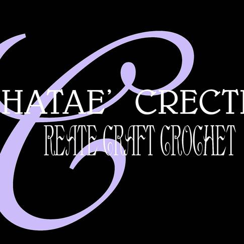 AMM Graphics Designs