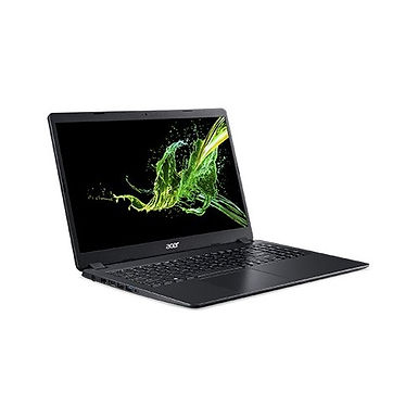 NOTEBOOK ACER A315-56-57GB