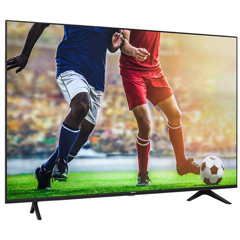 """HISENSE SMATR TV LED 65""""  65A7120F"""