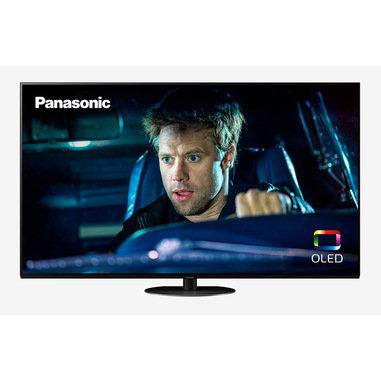 TVC OLED 55 4K UHD SMART TV WIFI HDR PANASONIC TX-55HZ1000E