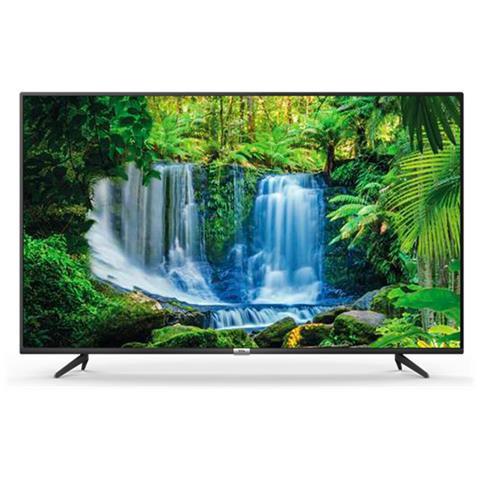 TCL SMART TV LED 55P615