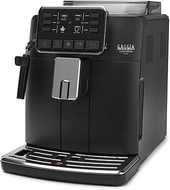 GAGGIA MACCHINA DEL CAFFE' 600/1CADORNASTYLE