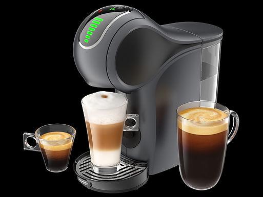 MACCHINA CAFFE' DOLCE GUSTO EDG426