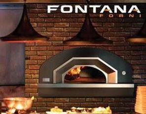HOME PAGE FONTANA FORNI -.jpg