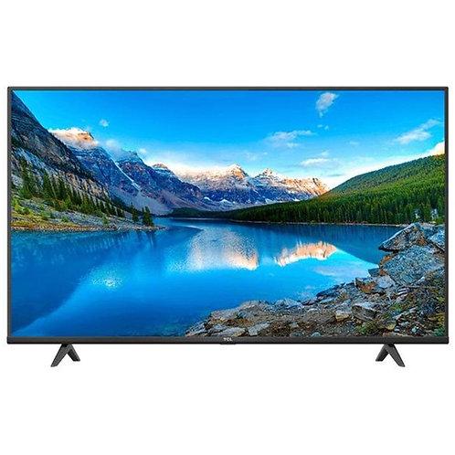 TCL SMART TV LED 43P615