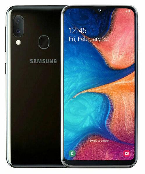 SAMSUNG GALAXY A20E 3+32 GB