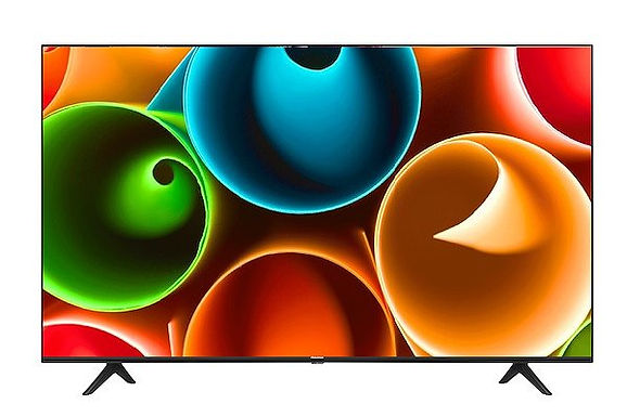 HISENSE SMART TV LED 75A7120F