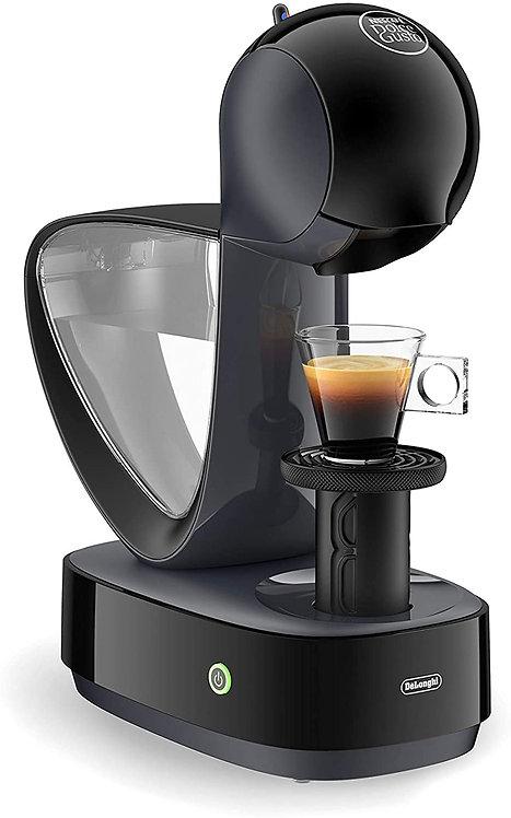 MACCHINA CAFFE' DOLCE GUSTO INFINISSIMA EDG160